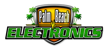 Palm Beach Electronics & Electrical, LLC